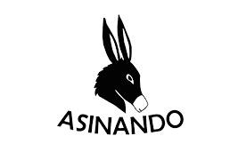 """Festa privata """" Associazione Asinando Tanamena"""""""