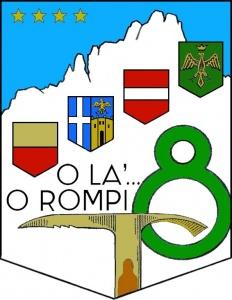 ANA Sez. Cividale Gruppo Alpini Rualis